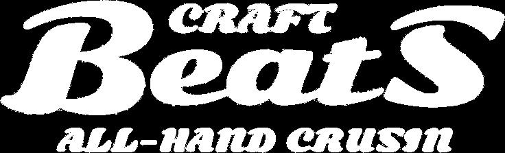 img/logo_craft_beats.png